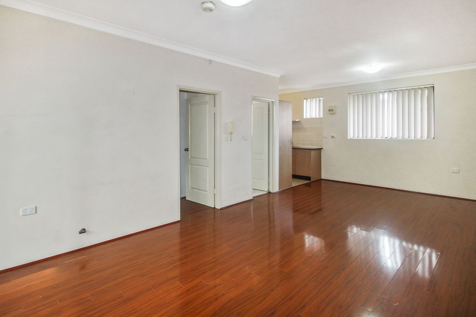 16/43 Bowden Street, Harris Park NSW 2150, Image 1
