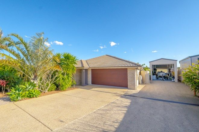 Picture of 16 Schonbien Court, JUNCTION HILL NSW 2460