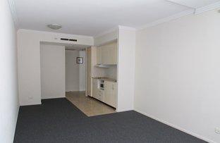 Picture of 8 Dixon Street, Sydney NSW 2000