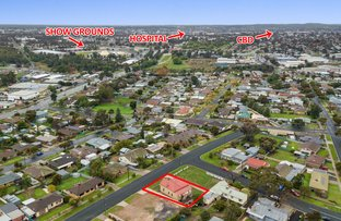 Picture of 20 Smalley Street, California Gully VIC 3556