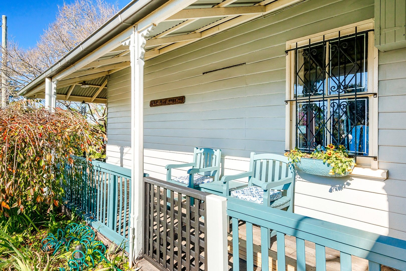 1a Warks Hill Road, Kurrajong Heights NSW 2758, Image 1