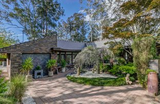 Picture of 29B Frazer Road, Springwood NSW 2777