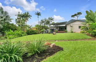 Picture of 6 Willandra Court, Caravonica QLD 4878