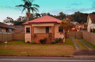 34 Althorp Street, East Gosford NSW 2250