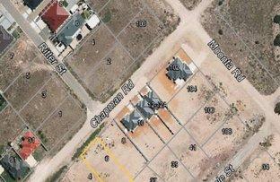 Picture of 6 Chapman Road, Moonta Bay SA 5558