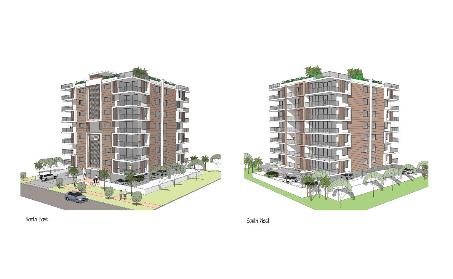 30 & 32 Khandalla Street, Upper Mount Gravatt QLD 4122, Image 2