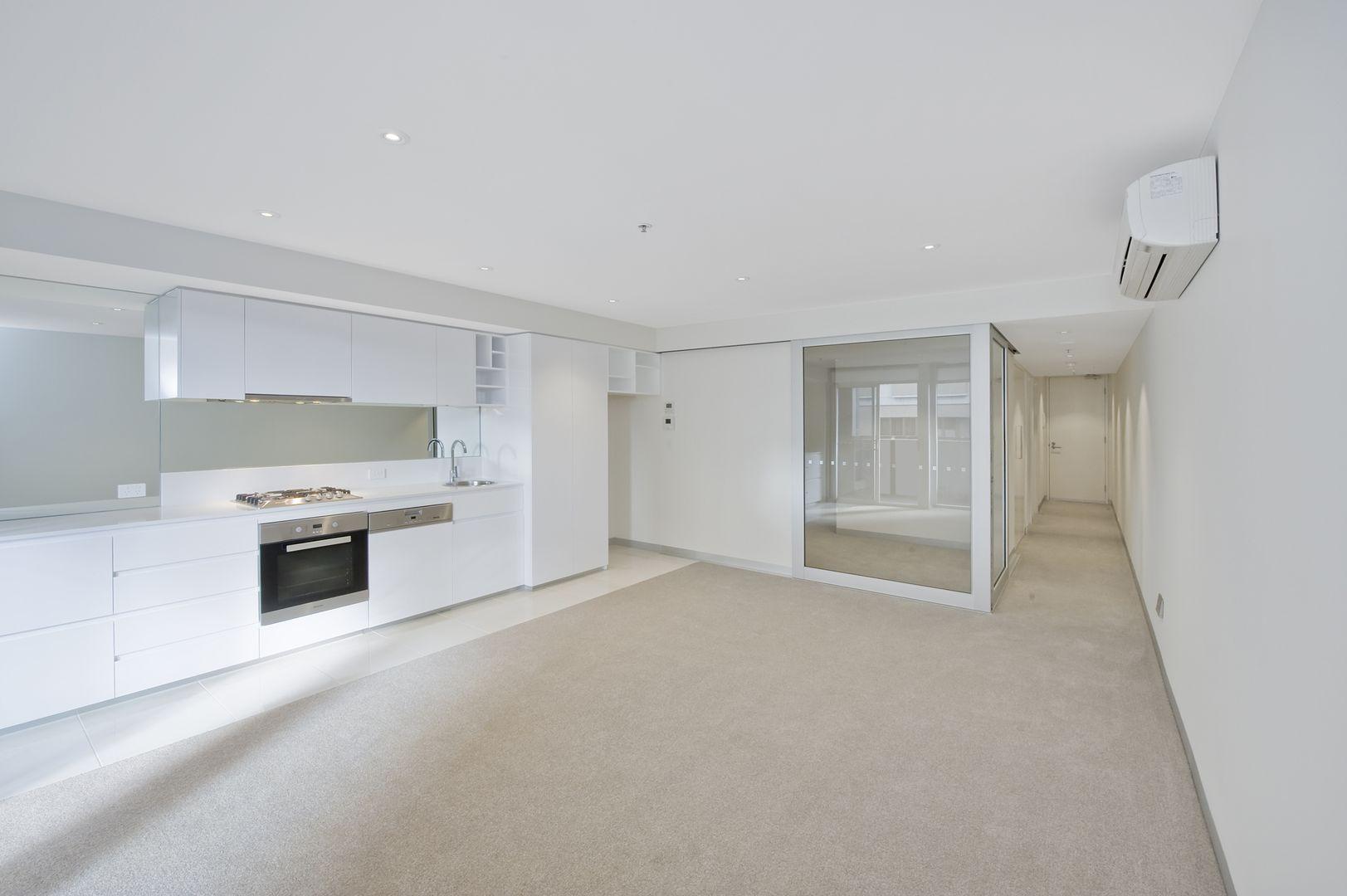 205/271-281 Gouger  Street, Adelaide SA 5000, Image 1