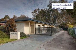 1-3/209 Kiewa  Street, Albury NSW 2640