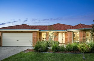 Picture of 2 Princess Court, Mooroolbark VIC 3138