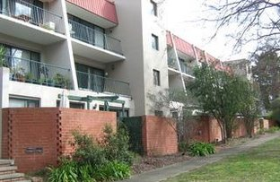 Picture of 40/10 Ovens Street, Francis Court, Griffith ACT 2603