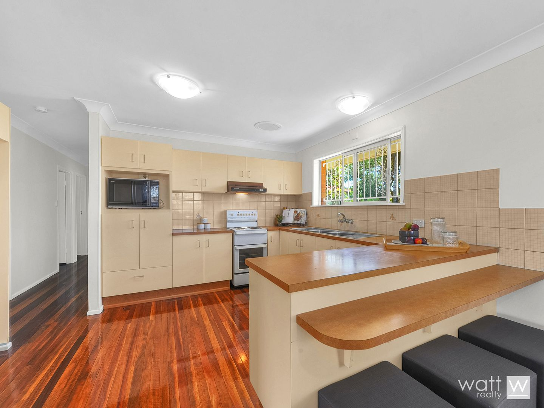 25 Darwin Street, Aspley QLD 4034, Image 2