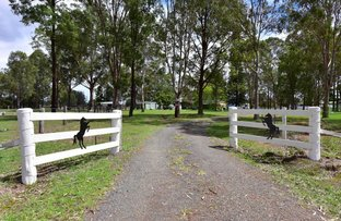 Picture of 109 Glenthorne Road, Taree NSW 2430