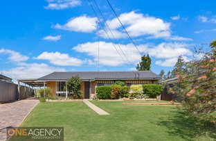 Picture of 5 Palmer Place, Emu Plains NSW 2750