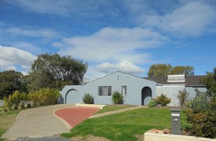Picture of 16 Cambria Street, Kallaroo WA 6025
