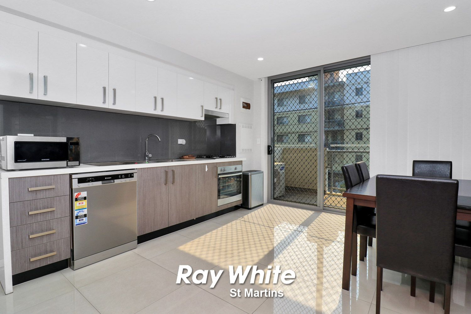 210/12 Fourth Avenue, Blacktown NSW 2148, Image 1