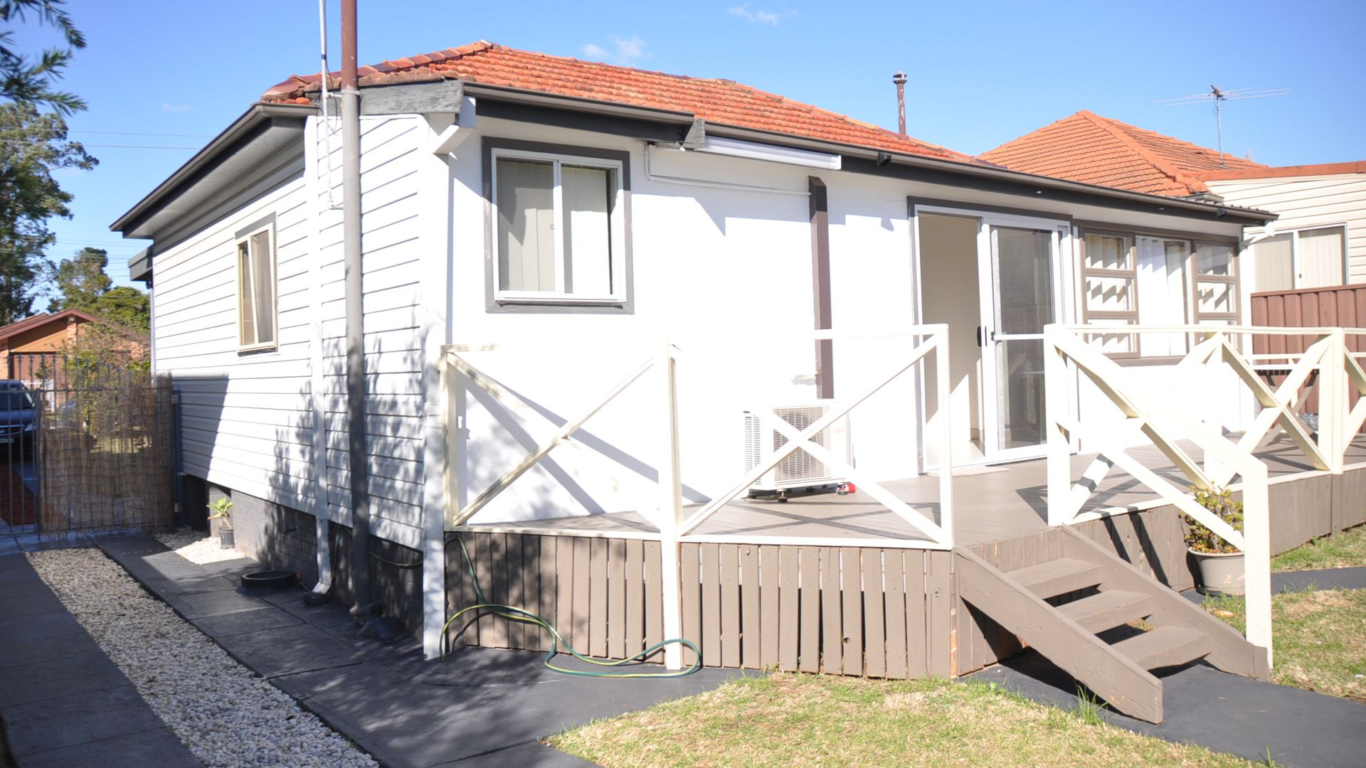24 Bank St, Padstow NSW 2211, Image 2