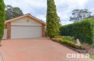 Picture of 8A Buring Close, Eleebana NSW 2282