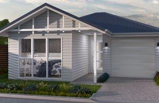 Picture of Lot 814 Wisteria Street, Ellen Grove QLD 4078