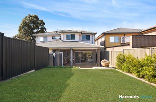 Picture of 34A Davison Street, Merrylands NSW 2160