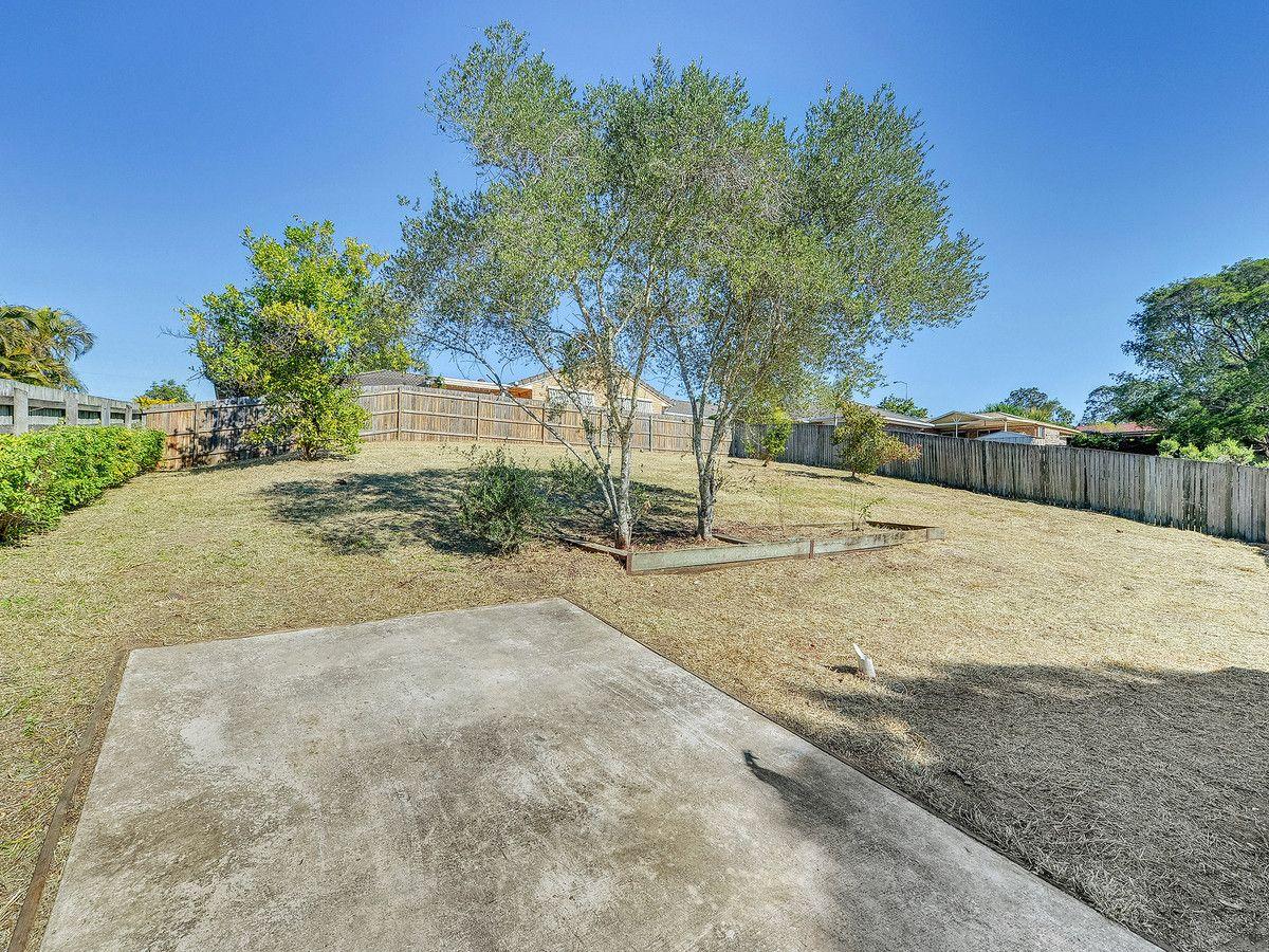 2 Pallert Street, Middle Park QLD 4074, Image 0