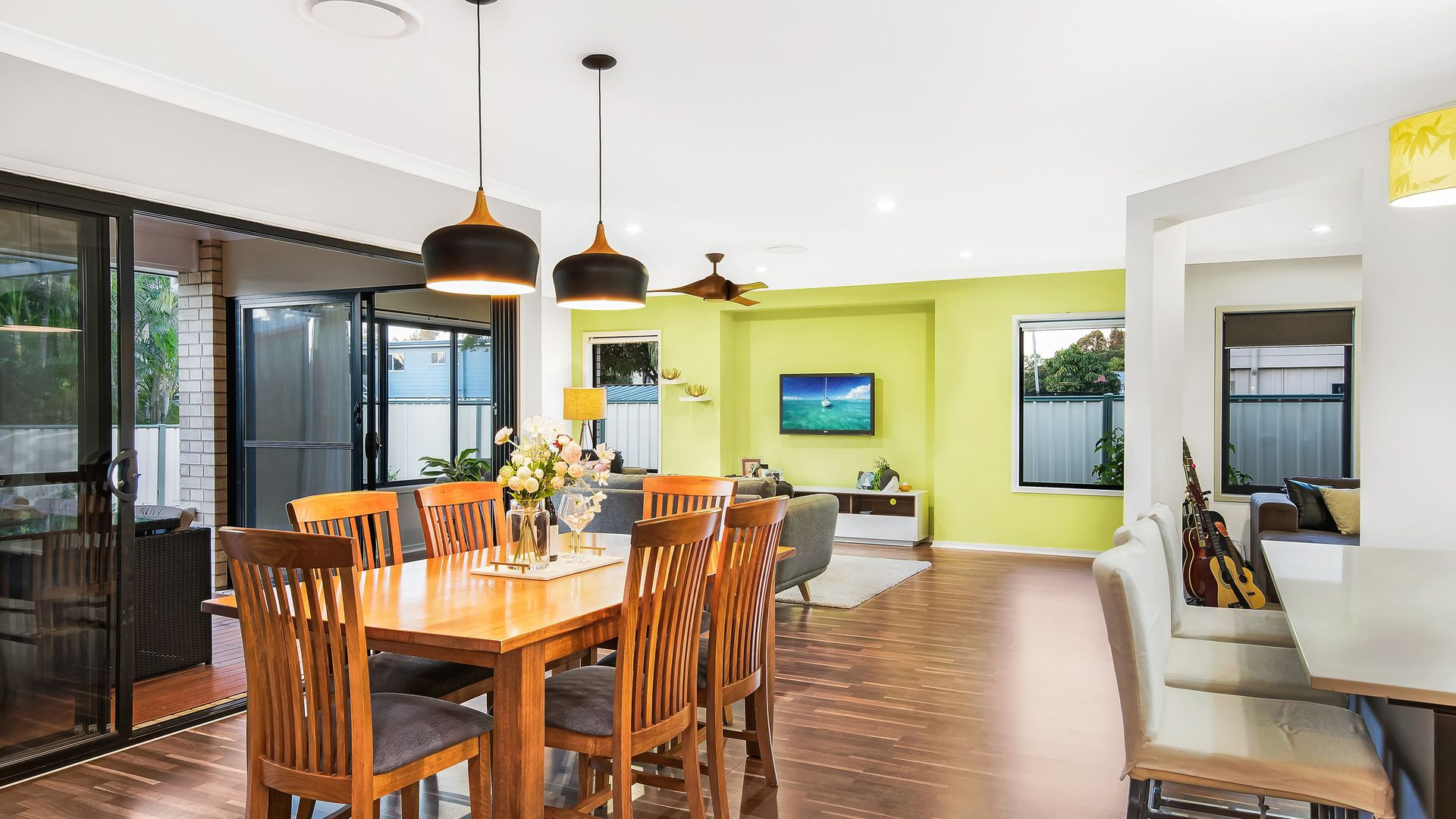 15 Lucille Street, Boondall QLD 4034, Image 1