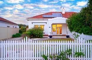 Picture of 24 Elder Terrace, Glengowrie SA 5044