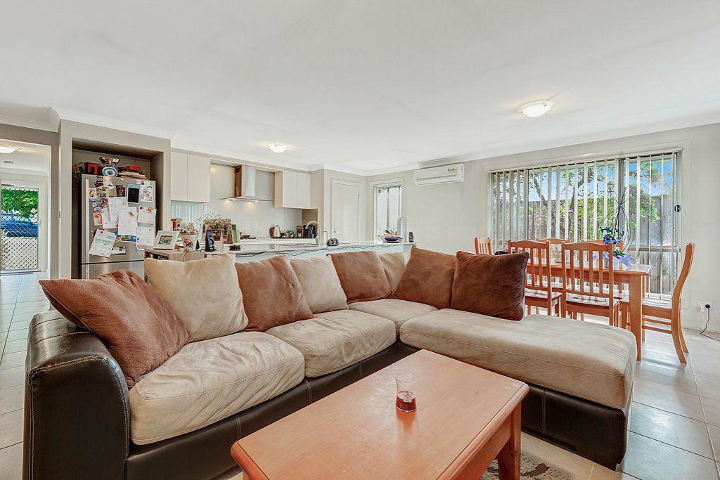 8 Grebe Street, Aberglasslyn NSW 2320, Image 1