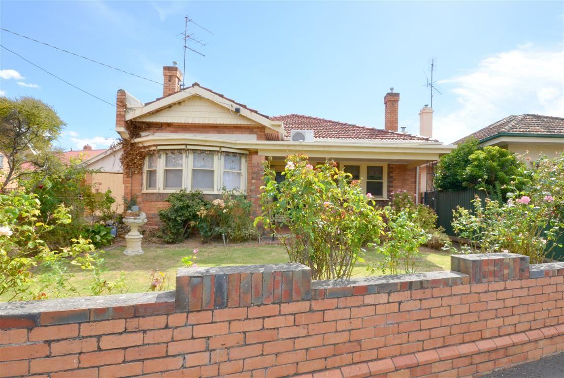 325a Creswick Road, Ballarat Central VIC 3350, Image 0