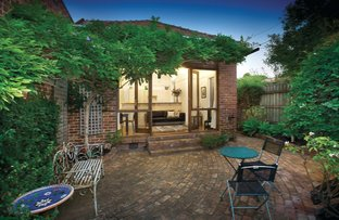 Picture of 61 Gladstone Street, Kew VIC 3101