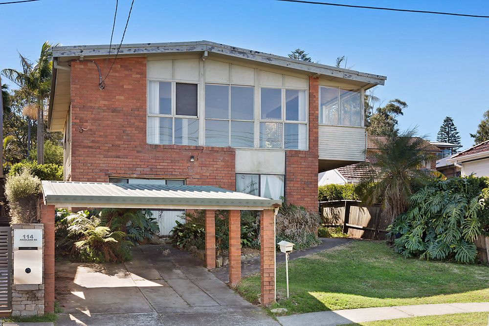 112 Headland Road, North Curl Curl NSW 2099, Image 2