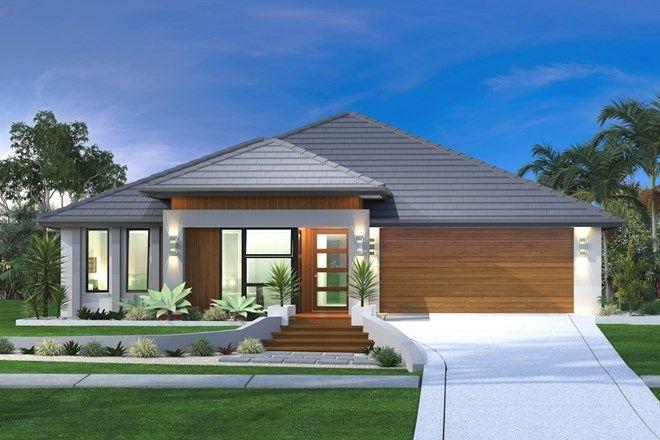 Picture of Lot 36 Summer Street, MAREEBA QLD 4880