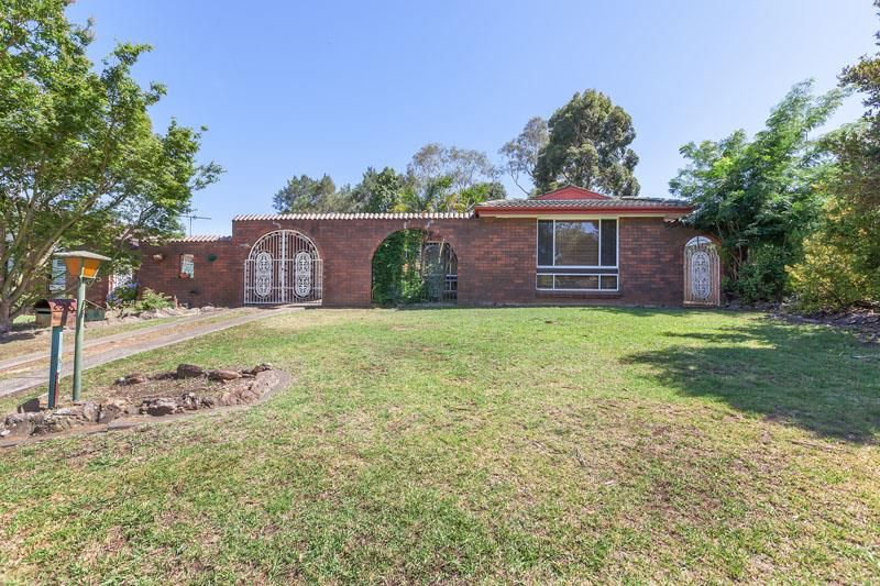9 Pinot Street, Eschol Park NSW 2558, Image 0