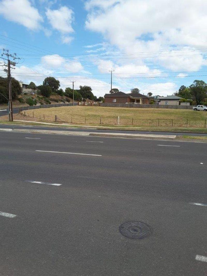 133 Penola Road, Mount Gambier SA 5290, Image 0