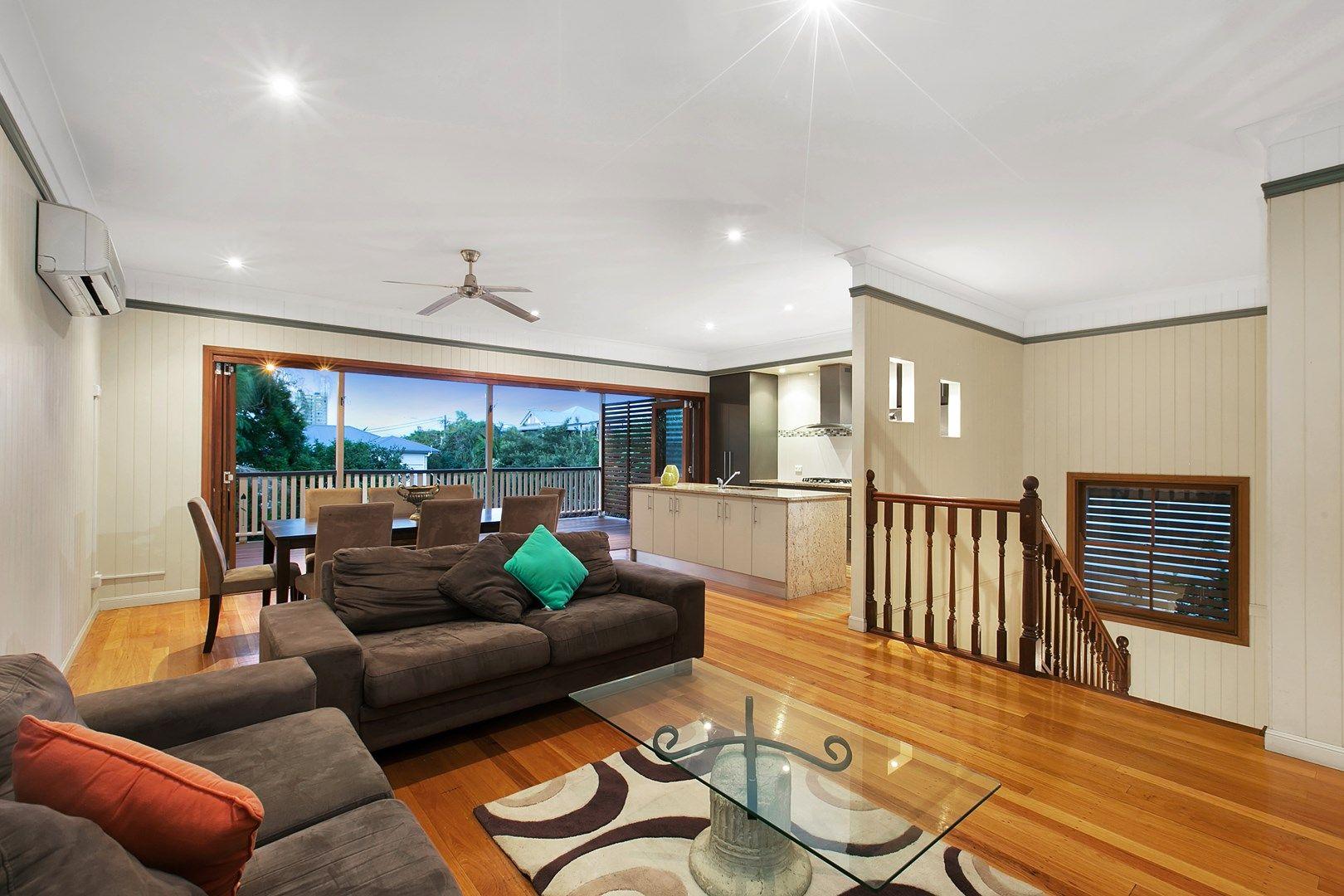 30 Redfern Street, Woolloongabba QLD 4102, Image 0