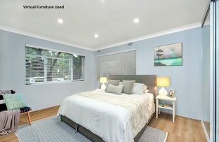 Picture of 1/717 Blaxland Road, Epping NSW 2121