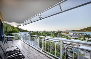 Picture of 5/5 Hermitage Drive, Airlie Beach QLD 4802