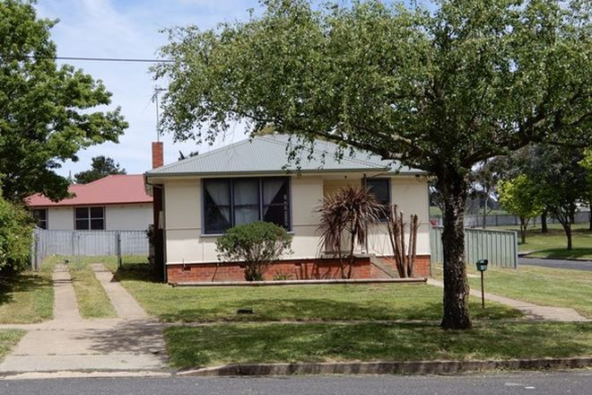 Picture of 97 North Street, OBERON NSW 2787