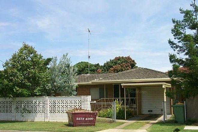 Picture of 18 Illawong Street, CHEVRON ISLAND QLD 4217