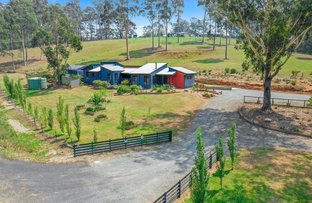 Picture of 155 Cullendulla Drive, Long Beach NSW 2536