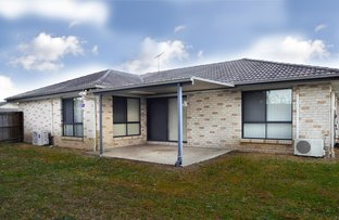 Picture of 28C Pinelands Street, Loganlea QLD 4131