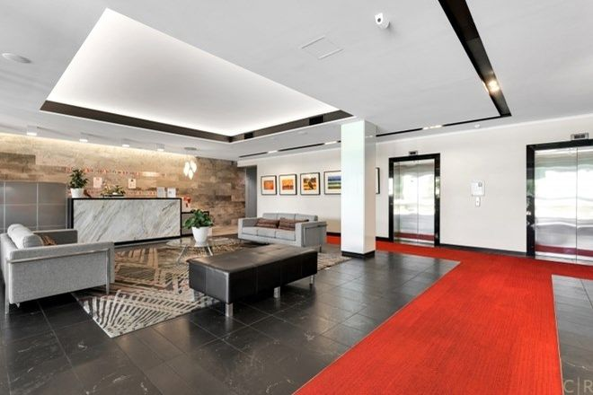 Picture of 201/62 Brougham Place, NORTH ADELAIDE SA 5006