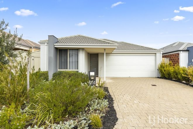 Picture of 24 Spotted Way, ALKIMOS WA 6038