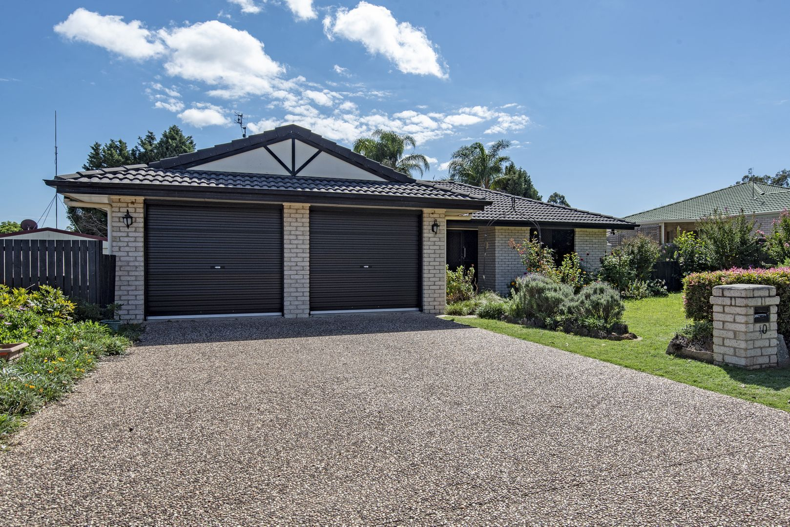 10 Lee Court, Crows Nest QLD 4355, Image 0