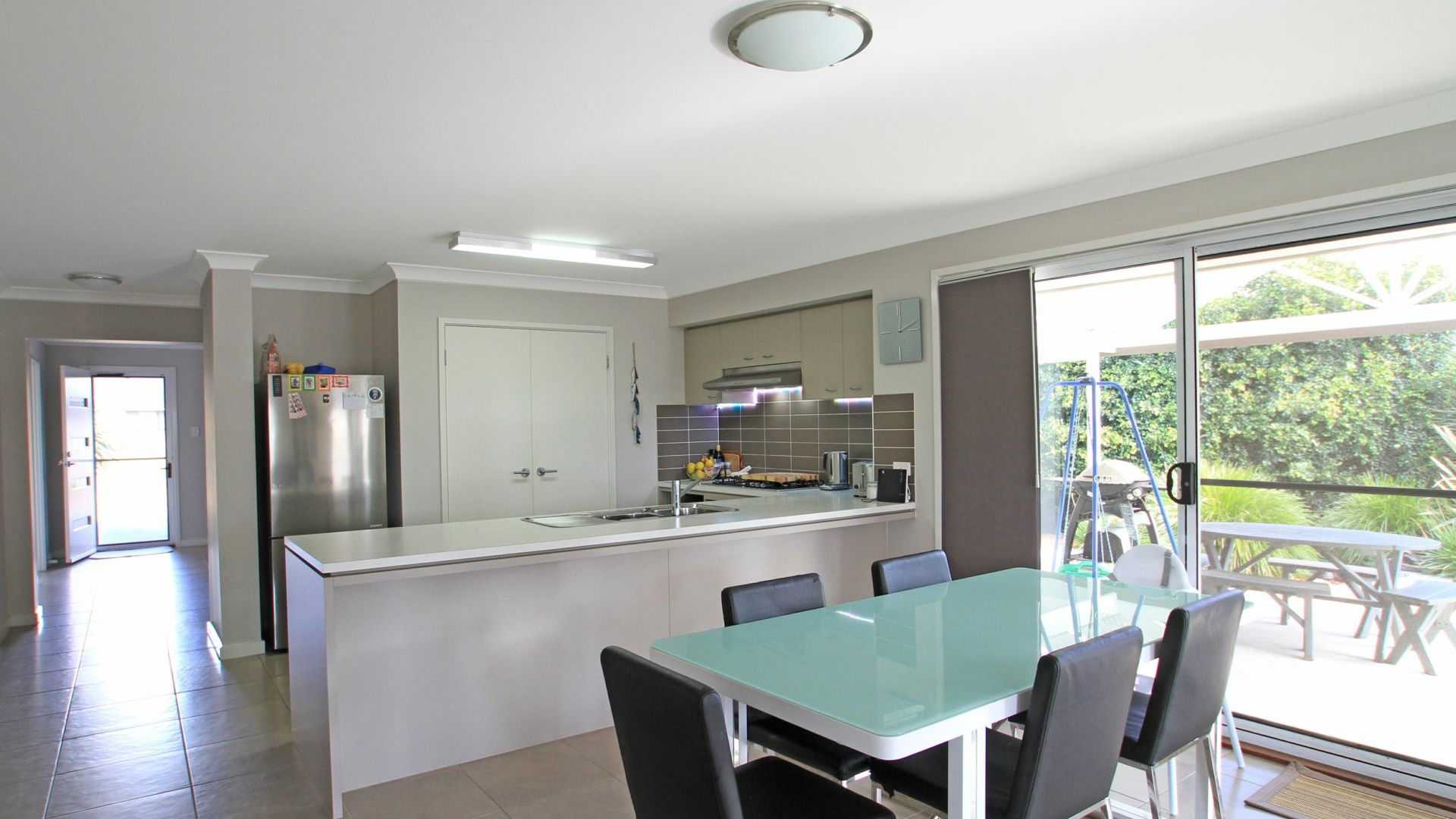 3 Buttonwood Close, Sussex Inlet NSW 2540, Image 2
