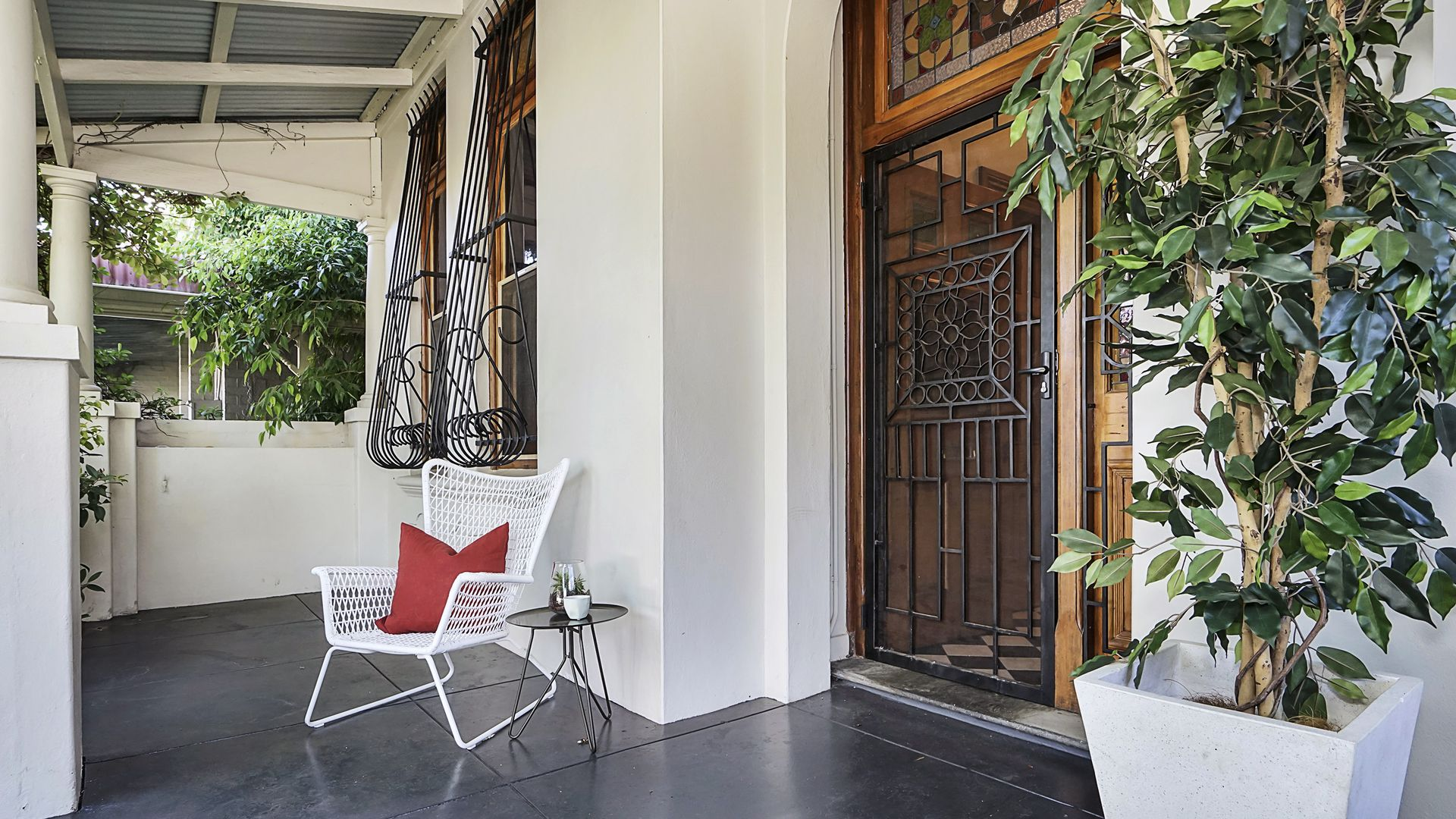 187 Lake Street, Perth WA 6000, Image 2