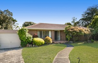 Picture of 6 Warrock Court, Frankston South VIC 3199