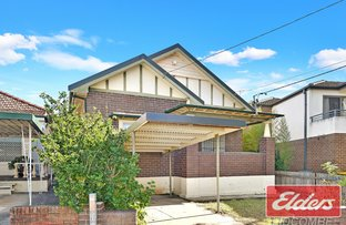 Picture of 17 FRANCES STREET, Lidcombe NSW 2141