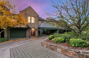 Picture of 13 Dimora Court, Adelaide SA 5000