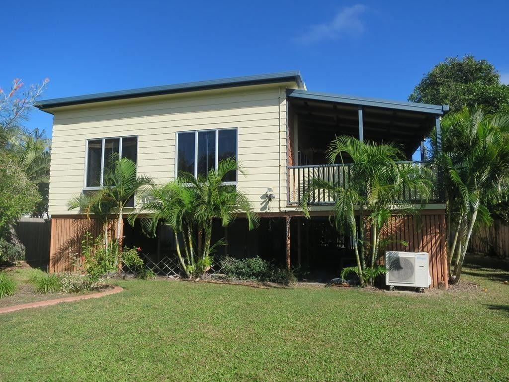 8 Perkins Street, North Mackay QLD 4740, Image 2