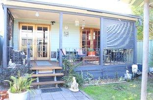 49 Moon Street, Wingham NSW 2429